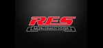 RES Exhaust Distributor Statement