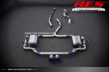http://res-exhaust.com/upload/system/20181024171956_775659.jpg